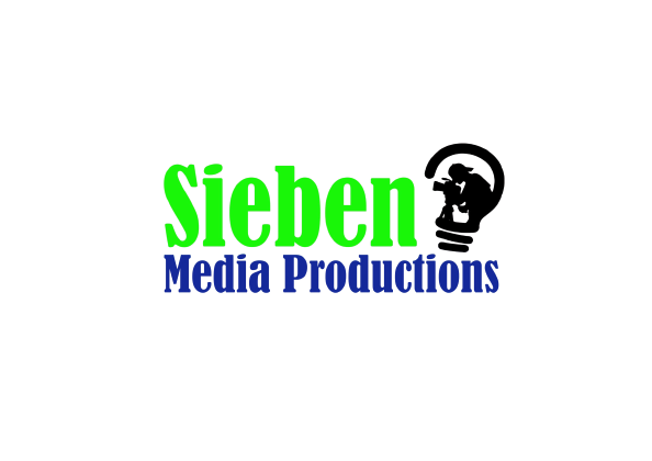 Sieben Media Productions